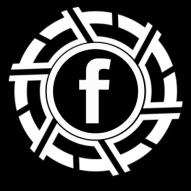 rdcfacebook